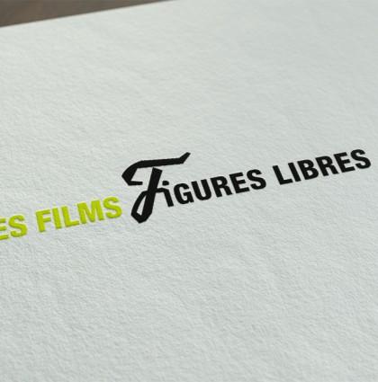 Films figures libres