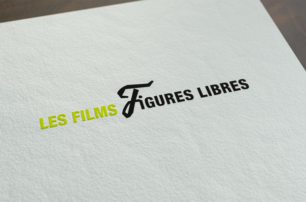 LFFL-logo