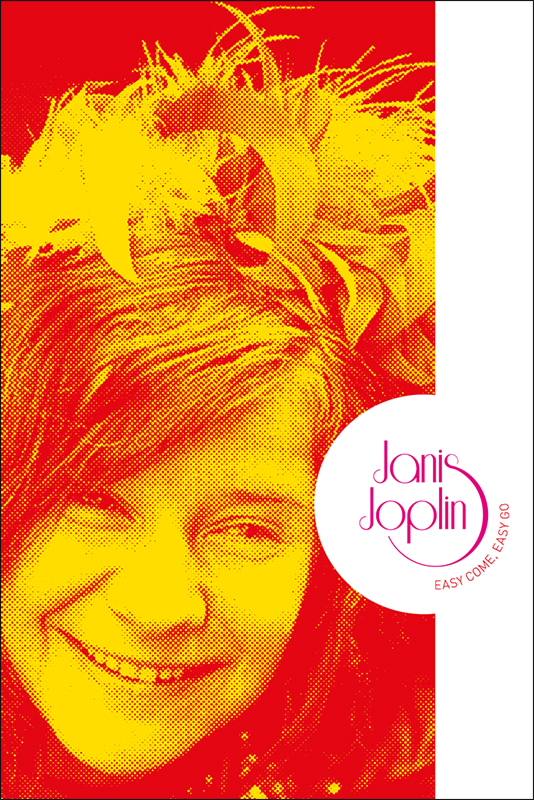 janis-affiche