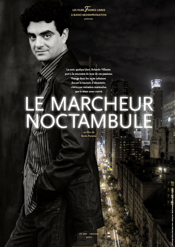 le_marcheur_noctambule