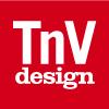 TnV design