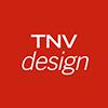 TNVdesign