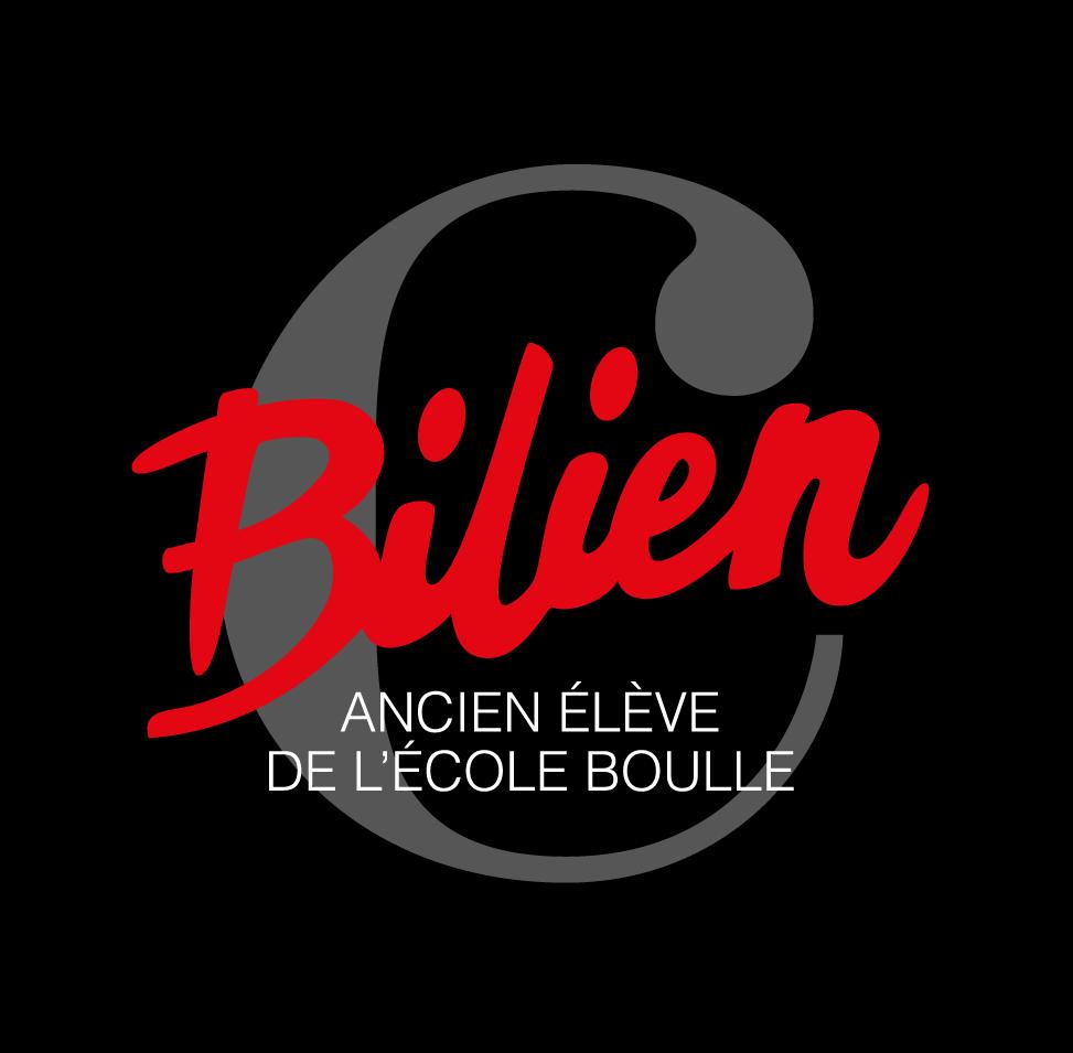 BILIEN-logo