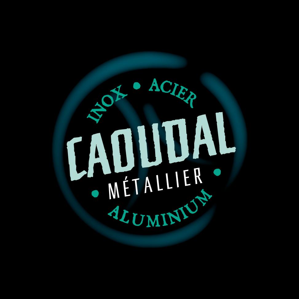CAOUDAL-logo