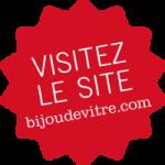 bijoudevitre.com