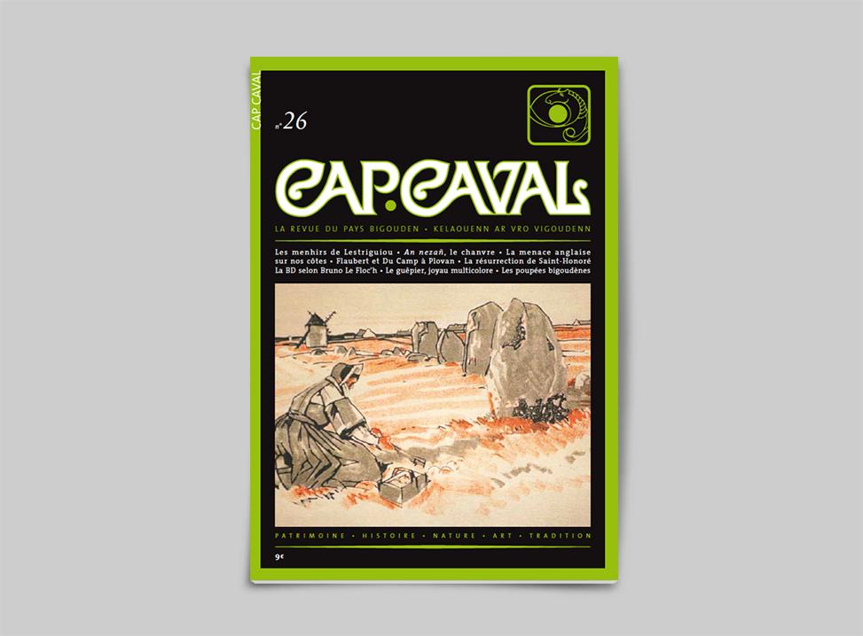 capcaval1