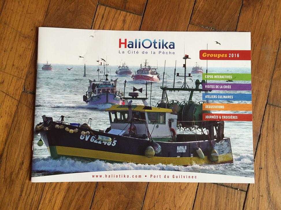 haliotika-1