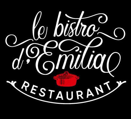 Bistro d'Emilia